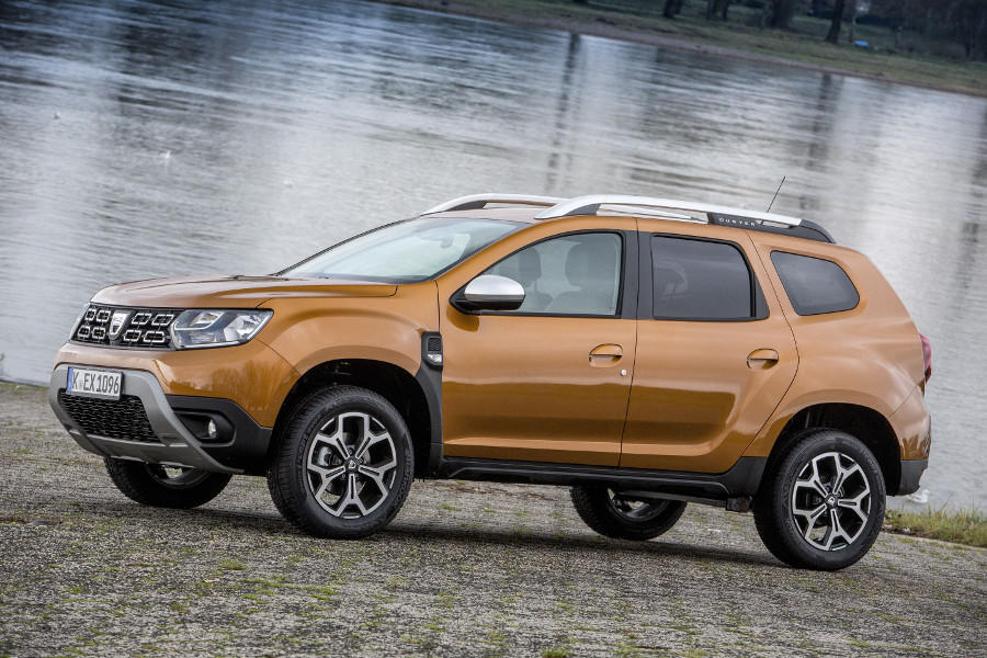 Dacia-Duster (12)