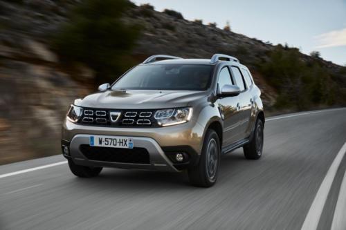 Dacia-Duster (11)
