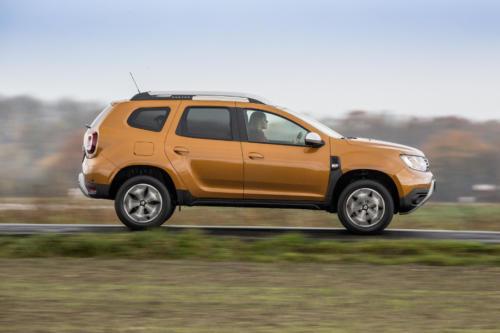 Dacia-Duster (13)