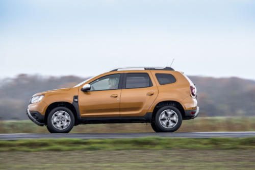 Dacia-Duster (14)