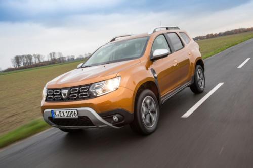 Dacia-Duster (15)