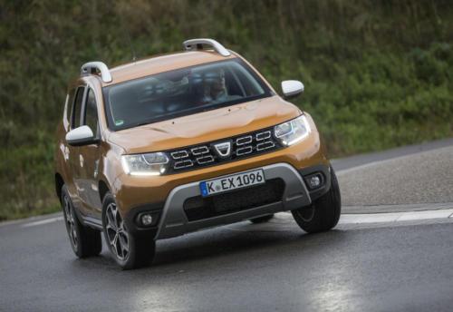 Dacia-Duster (16)