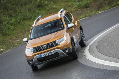 Dacia-Duster (18)