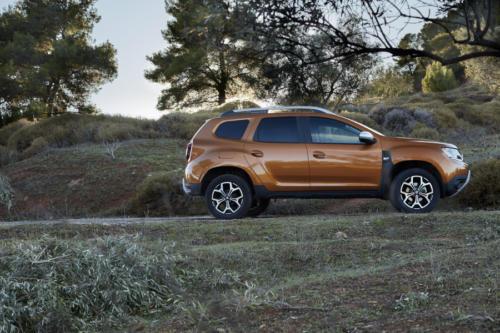 Dacia-Duster (4)